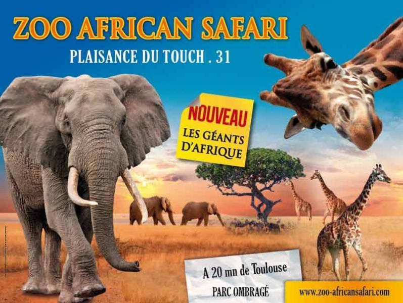 """Résultat de recherche d'images pour """"Zoo de Plaisance du Touch"""""""