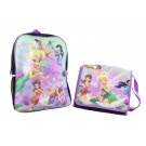 http://click.linksynergy.com/deeplink?id=FcWRrVo0zSs&mid=37369&murl=http://www.orangeonions.com/disney-fairies-backpack-with-messenger-style-lunch-bag.html