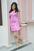 adah sharma new glam pics-thumbnail-4