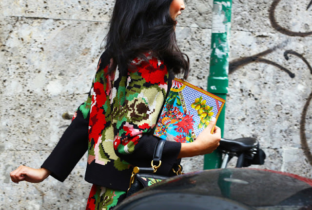 tapestry_street_style