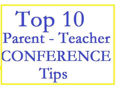 tips for parent