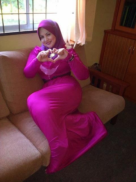 Girls colors: Pink #004 7.jpg