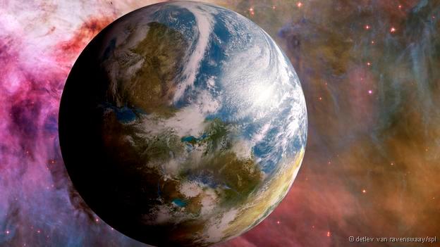 Kur do t'i gjejmë ne alienët? Sa-shume-planete-si-Toka-mund-te-gjejme-jasht%C3%AB-sistemit-diellor