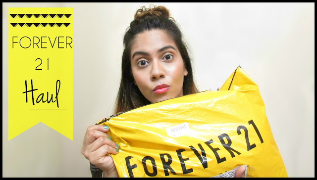 , forever 21 india, forever 21 delhi sale, forever 21 india online ...