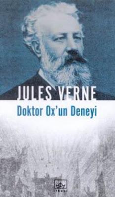 doktor ox'un deneyi kitap kapağı