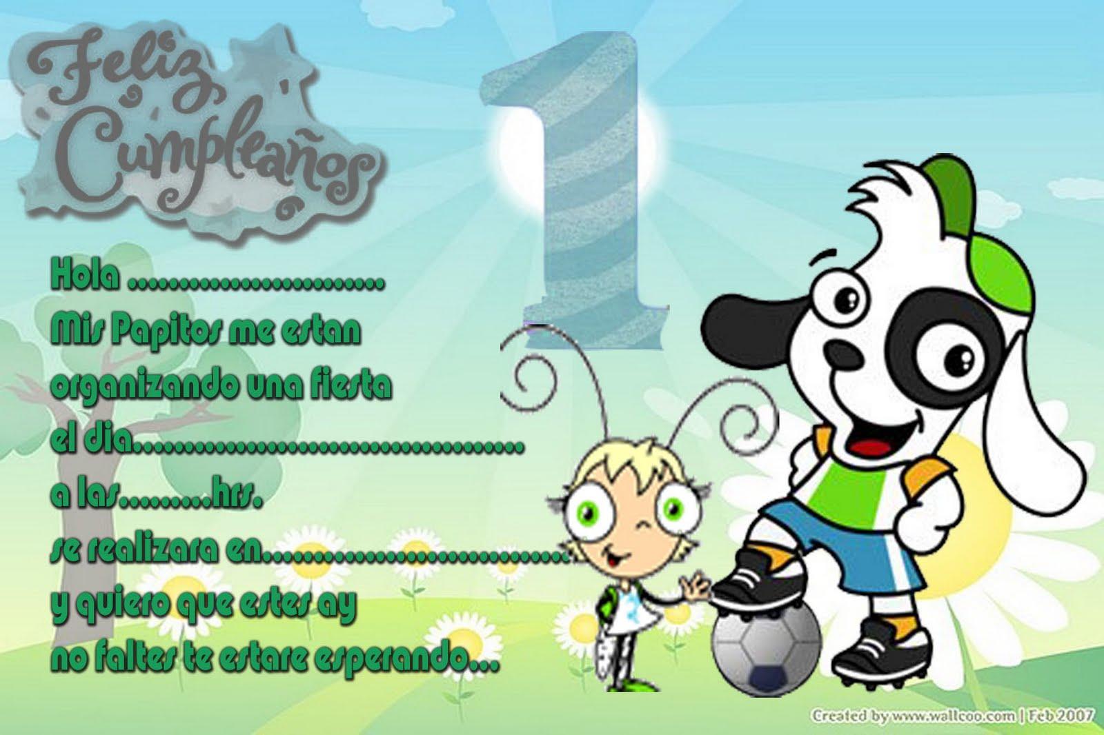 Imagenes de Las aventuras de Doki para Imprimir Blog De ...