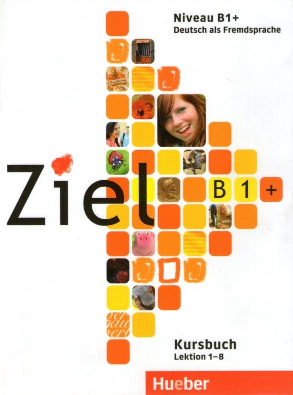 learn deutsch download ziel b2 c1 audio cd