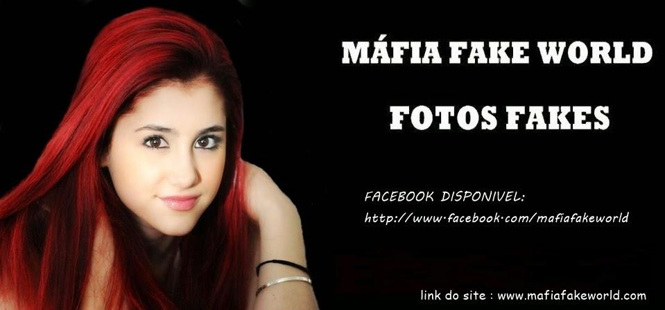 mafia fake world