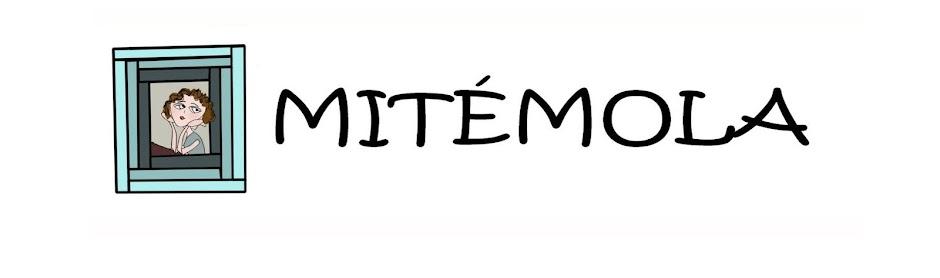 Mitémola
