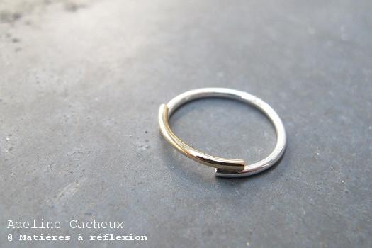 SOLDE Ligne Minimal Wire Adeline Cacheux