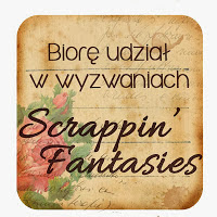 http://scrappin-fantasies.blogspot.com/2013/11/wyzwanie-3-challenge-3.html