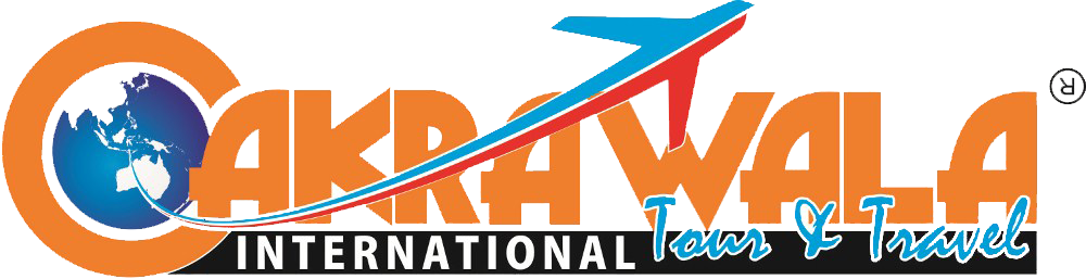 Tour Travel Semarang l Cakrawala International Tour and Travel