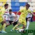 SEGUNDA B Villarreal B 5-2 Valencia Mestalla