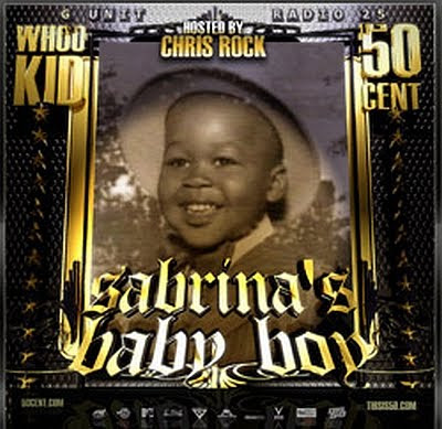 DJ_Whoo_Kid_And_50_Cent-G-Unit_Radio_25_(Hosted_By_Chris_Rock)-(Bootleg)-2007-C4