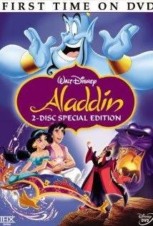 Aladdin animatedfilmreviews.filminspector.com