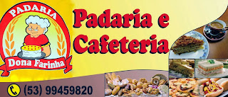 http://eigatimaula.blogspot.com.br/2015/02/novo-apoiador-padaria-e-cafeteria-dona.html
