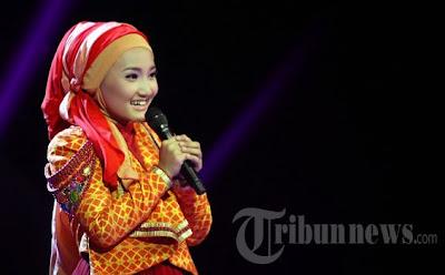 hijab trendy fatin shidqia 4 Hijab Trendy Fatin Shidqia