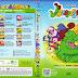 Capa DVD Jacarelvis E Amigos Volume 1