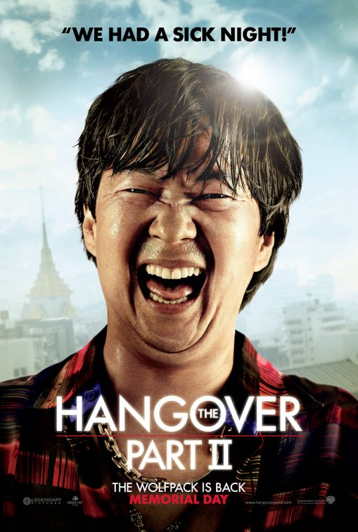 hangover 2 wallpaper. the hangover part 2 wallpaper.
