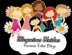 Sou a Blogueira 956