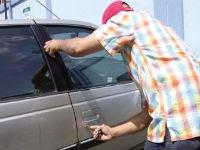 Toluca recupera autos robados