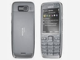 nokia e52 games download