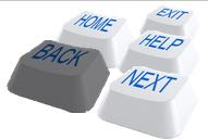 Corso online di LibreOffice