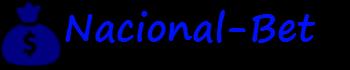 Nacional-Bet