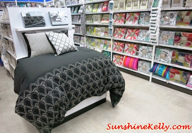 Preview Spotlight Malaysia A New Shopping Hub, Shop Preview, Spotlight Malaysia, A New Shopping Hub, Spotlight, Home Furnishings, Manchester bedding, Home Décor, Dress, Fashion Fabrics, Craft, Hobby, Party