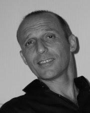 Luc Plissonneau