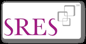 National Association of Realtors Certified Seniors Real Estate Specialist