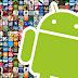 تطبيقات اندرويد منوعه | apps Android