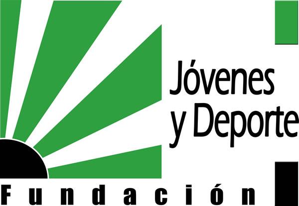 Fundación Jóvenes y Deporte