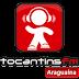Rádio: Ouvir a Rádio Tocantins FM 97,7 da Cidade de Araguaína - Online ao Vivo