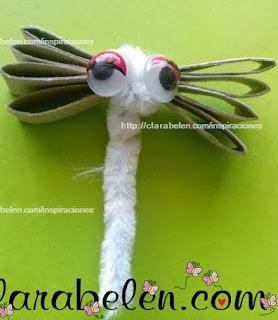 http://clarabelen.com/inspiraciones/4309/manualidades-cobn-ninos-libelulas-faciles-con-limpiapipas-y-tubos-de-carton/