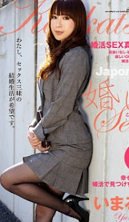 Phim Sex Nhật Bản Thấy Em Đi Đường Lôi Em Vào Phang