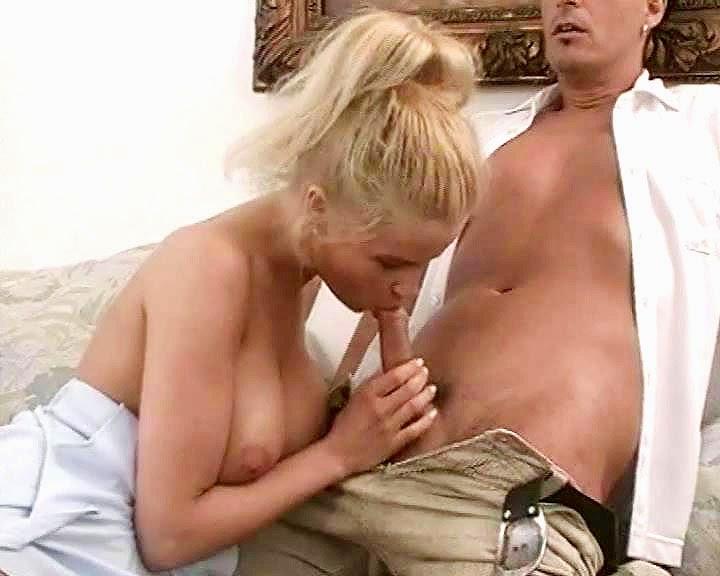 Porno Videos kostenlos online nach Kategorie