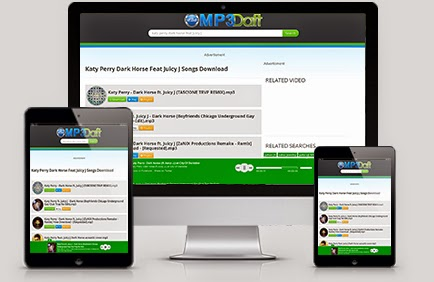 Inout Search Engine WORKING Nulled Script