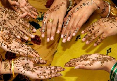 pakistani eid mehadi degins,latest mehadi