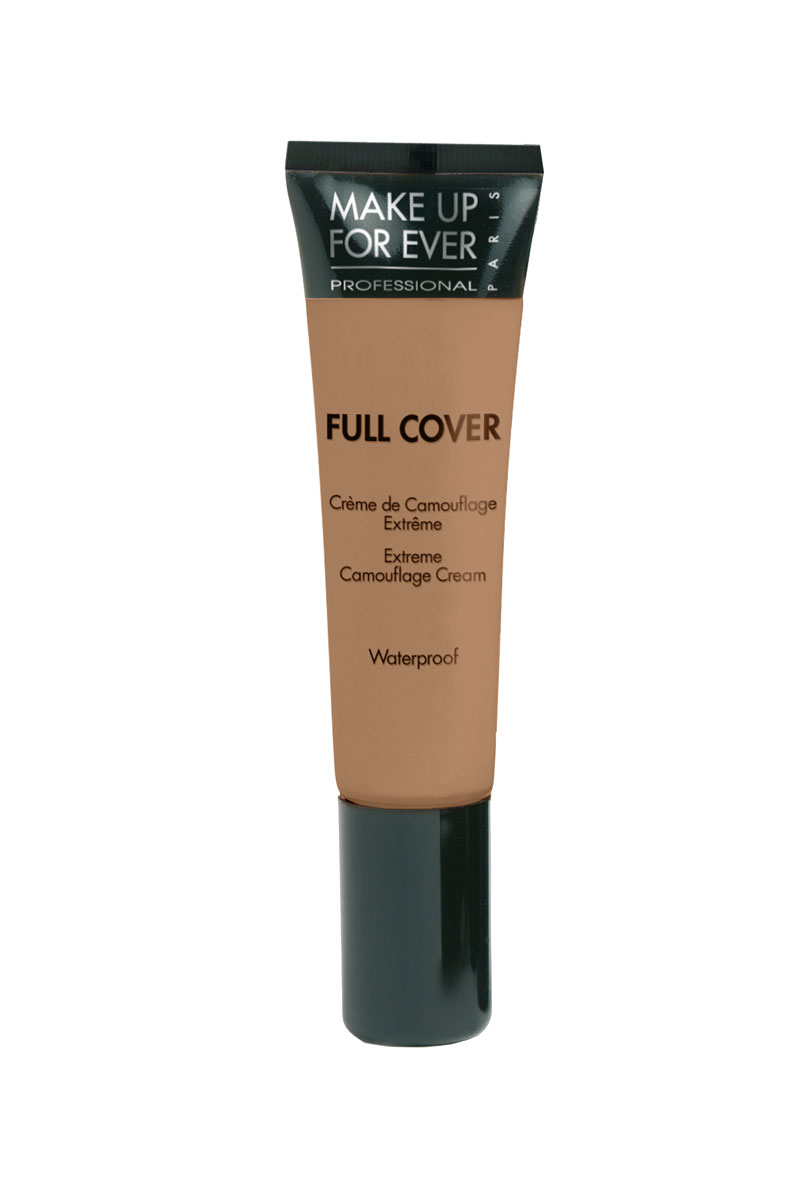 The 10 Best Concealers for Acne in 2020