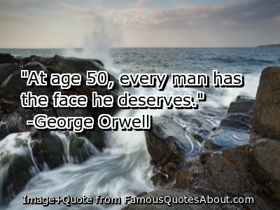 Age Quotes And Sayings