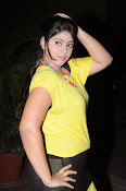 Actress Haritha Photos-thumbnail-3