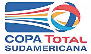 Universidad Católica vs Libertad, Copa Sudamericana 2015