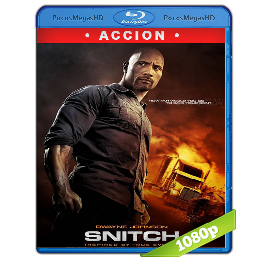 Encubierto (2013) Full HD BRRip 1080p Audio Dual Latino/Ingles 5.1 (peliculas hd )