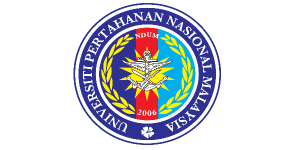Jawatan Kerja Kosong Universiti Pertahanan Nasional Malaysia (UPNM) logo www.ohjob.info februari 2015
