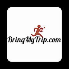 bringmytrip.com