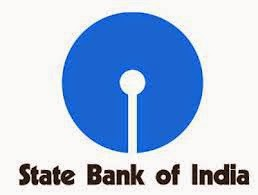 SBI Specialist Officer (SO) 2014 Recruitment Notification, www.statebankofindia.com Apply Online for 52 Vacancy Posts @ www.sbi.co.in