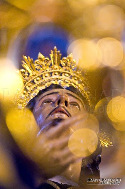 http://franciscogranadopatero35.blogspot.com/2015/06/la-hdad-de-las-siete-palabras-miercoles.html