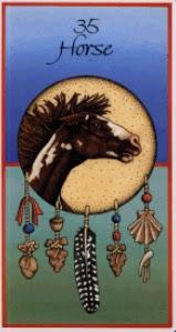 Tarot Xamânico II