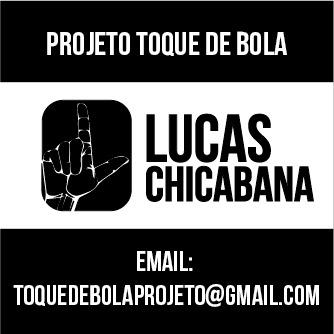 LUCAS CHICABANA